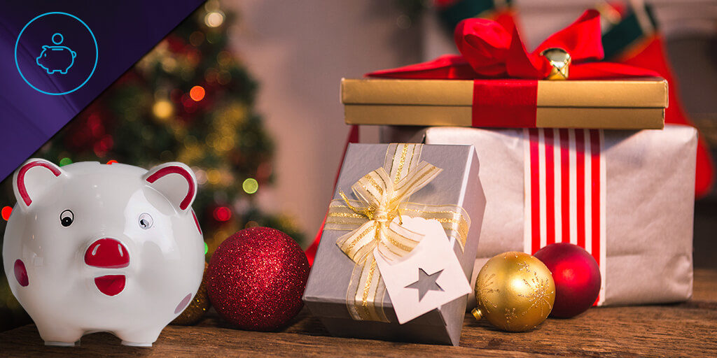 Bespaartips voor de feestdagen!