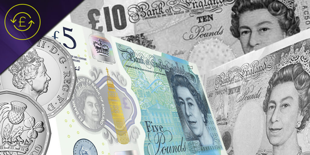 UK Currency: What to watch out for in 2017…