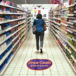How To Improve The In Store Shopping Experience