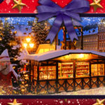 London's top Christmas Markets guide for 2019